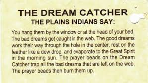 Meaning Behind Dream Catchers Meaning Of A Dream Catcher MAgIcAl Pinterest Dream Catchers 8