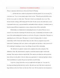 general statement examples for essays what is a thesis statement  cover letter examples of college essays for nursing general essay writing tips personal statementyour statement examples