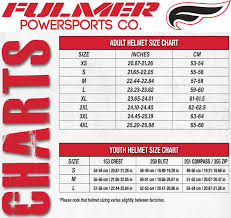 Bieffe Helmet Size Chart 45 Inquisitive Four Wheeler Helmet Size Chart
