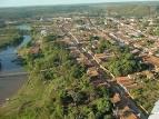 imagem de Nova Colinas Maranhão n-7