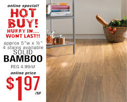 The Source Flooring Kitchener Buy It Today Take It Today I N S T O R E