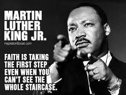 Martin Luther King Jr Quotes On Courage Cool Mlk Protest Quotes On QuotesTopics