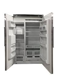 viking professional refrigerator. Refrigerator Refrigerator. Stainless Steel Exterioir Finish. Features: Spillproof Plus Glass Shelves, Cold Zone/Humidity Drawers, Plasmacluster Ion Air Viking Professional