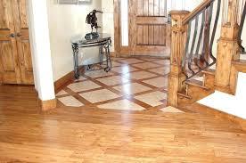 hardwood floor ceramic tile wooden floor tiles pattern home design ideas new trends with remodel 4