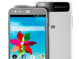 ZTE Grand S Flex Hard Reset - iFixit ...