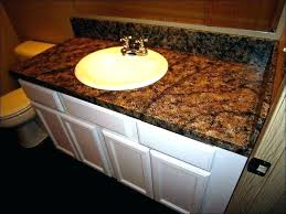 sparkling faux granite countertop kits for diy granite counter faux granite over tile kits kitchen diy lovely faux granite countertop