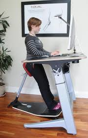standing office chair. Exellent Chair The  For Standing Office Chair K