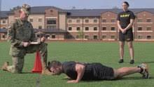 Army Combat Fitness Test Wikipedia