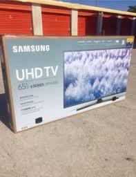 samsung tv un65mu6300. samsung 65\ tv un65mu6300