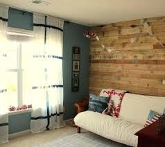 vintage look bedroom furniture. Americana Bedroom Ideas Vintage Boys Room Pallets Budget Painted Furniture Patriotic . Look L