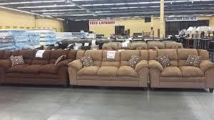 American Freight Furniture and Mattress Furniture Store