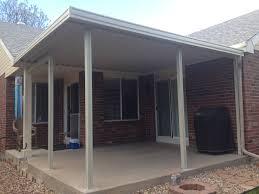 All Steel Carports Free Online Home Decor Oklahomavstcu Us