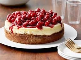 Image result for cheesecake