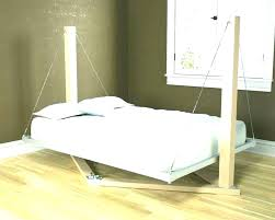 levitating bed levitating bed magnetic floating bed floating bed with lights floating headboard magnetic floating couch