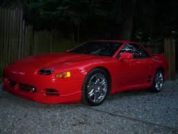 mitsubishi 3000gt fast and furious. mitsubishi 3000gt fast and furious