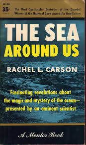 books by rachel carson kindle magazinekindle magazine carsonsea
