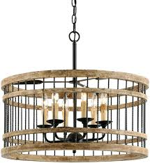 troy lighting sausalito chandelier medium size of companies 5 light dining troy lighting sausalito chandelier