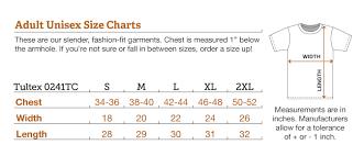 Tultex Size Chart Austin Is Willie Weird Heather Brown Shirt 5622tshb