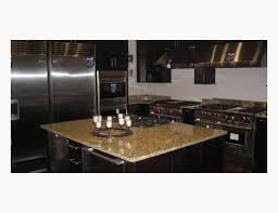 kitchen and bath showrooms chicago. ferguson showroom - chicago, il supplying kitchen and bath products, home appliances more. showrooms chicago