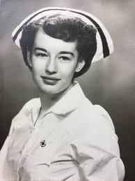 Barbara Ruth Hastings
