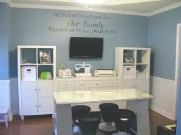 paint color for office. Best Paint Colors For Home Office Interior Color Coloring Site Outstanding Colours . E