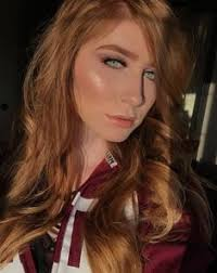 fluff n cool simple makeup