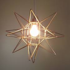 moravian star pendant light fixture that will brighten your home intended for x
