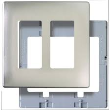 trusted wall plate home depot decorator the ten reason why person love leviton 1 gang midway blank nylon white 0 p lowe decorative electrical for theater