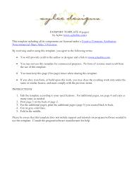 full hd personal trainer bio template 1 android personal bio template related keywords suggestions personal bio