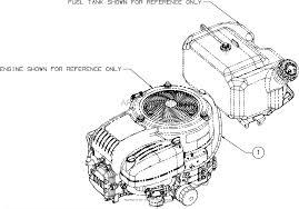 Troy bilt tb42 13a8a1ks066 2016 parts diagrams