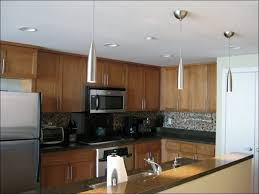 ... Medium Size Of Kitchen:mini Pendant Lights For Kitchen Island  Industrial Ceiling Lights Crystal Pendant