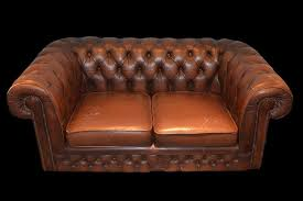 investing your money in leather furniture is quite a classy as well as an expensive choice despite the extreme durability of leather your investment can