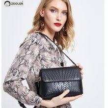 Popular <b>Zooler</b> Handbag-Buy Cheap <b>Zooler</b> Handbag lots from ...