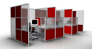 office partition ideas. Office Partition Walls Designs Ideas I