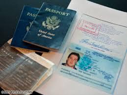 - Survive com Cnn A Passport Nightmare How To