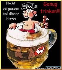 Alkohol Spruch Bild Jappy Facebook Bilder Gb Bilder Whatsapp