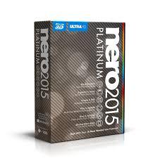 Nero Cover Designer Crack Download Keys And Crack Nero 2015 Platinum 16 0 05000