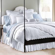ralph lauren bedding for and exclusive and sophisticated bedroom exclusive high wuality bedding sets ralph