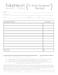 Form For Invoice Tax Deductible Donation Receipt Template Form Invoice Free Charity