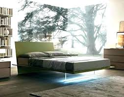 cool bed frames for sale. Beautiful Bed Queen Bed Frames For Sale Unique   To Cool Bed Frames For Sale O