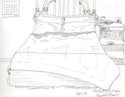 bed drawing tumblr.  Tumblr 28 Collection Of Bed Drawing Tumblr Inside ClipartXtras
