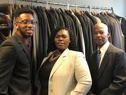 professional clothing clothing donations maryland new directions