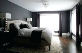 master bedroom decorating ideas gray. Grey Master Bedroom Ideas Dark Gray Com Decorating E