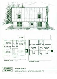 one story log house plans unique 1 bedroom log cabin floor plans 1 bedroom log cabin