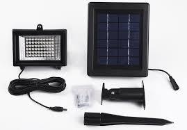 Led Light Design LED Driveway Lightd Solar Powered Kichler Solar Powered Led Lights For Homes
