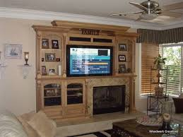 wall units exciting 3 piece wall unit entertainment center wall mounted entertainment center fireplace remodel
