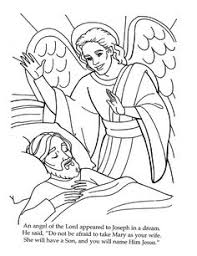 Small Picture Christmas Angel Coloring Pages Christmas Shepherds Coloring Page