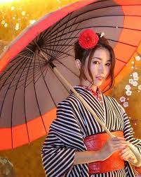 和服體驗 京都和服體驗wargo