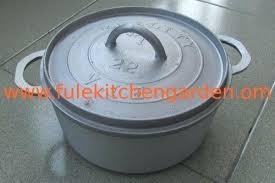 Aluminum Dutch Oven Temperature Chart Ware Cast Hatankala Co