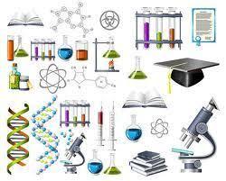 assignmentsolutionhelp com provides organic chemistry homework  assignmentsolutionhelp com provides organic chemistry homework help inorganic chemistry homework help chemistry question answer chemistry homewo